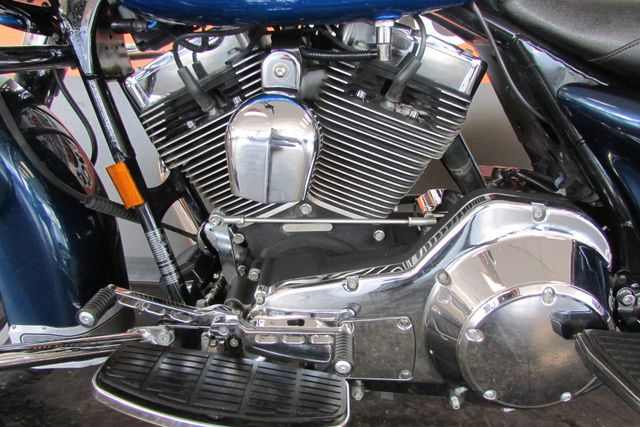 2004 Harley-Davidson Road King® FLHR Arlington, Texas 46
