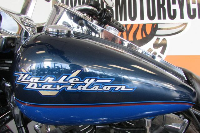 2004 Harley-Davidson Road King® FLHR Arlington, Texas 47