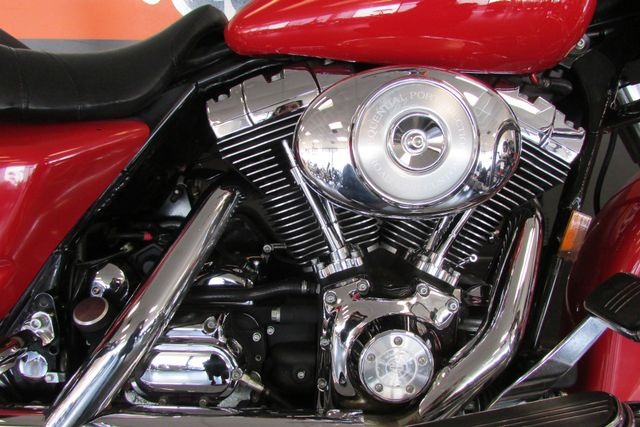 2004 Harley-Davidson Road King® Custom Arlington, Texas 21