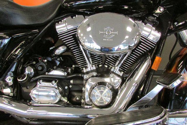 2004 Harley-Davidson Road King® Custom Arlington, Texas 22