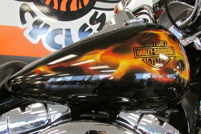 2004 Harley-Davidson Road King® Custom Arlington, Texas 27