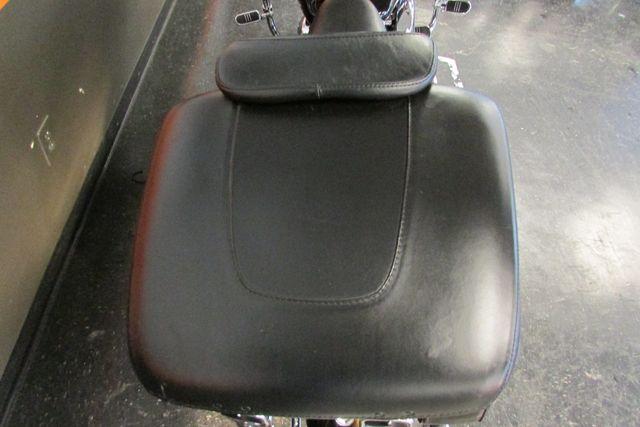 2004 Harley-Davidson Road King® Custom Arlington, Texas 29