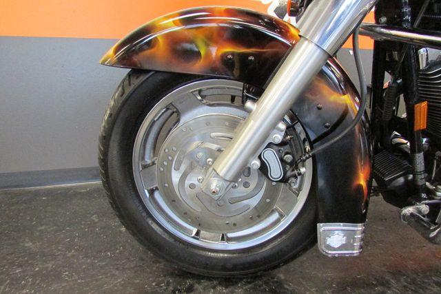 2004 Harley-Davidson Road King® Custom Arlington, Texas 53