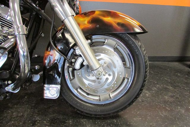 2004 Harley-Davidson Road King® Custom Arlington, Texas 7