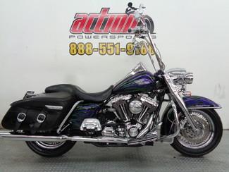 2004 Harley Davidson Road King Classic  in Tulsa, Oklahoma