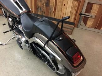 2004 Harley-Davidson Softail® Deuce Anaheim, California 5
