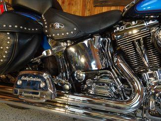 2004 Harley-Davidson Softail® Heritage Softail® Classic Anaheim, California 7