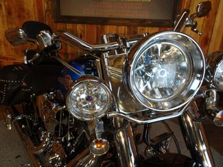 2004 Harley-Davidson Softail® Heritage Softail® Classic Anaheim, California 22
