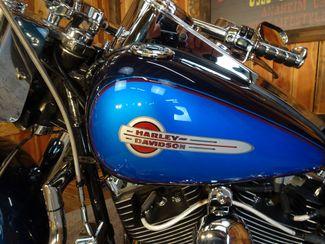 2004 Harley-Davidson Softail® Heritage Softail® Classic Anaheim, California 3
