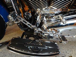 2004 Harley-Davidson Softail® Heritage Softail® Classic Anaheim, California 13
