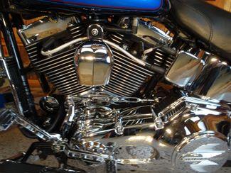2004 Harley-Davidson Softail® Heritage Softail® Classic Anaheim, California 6