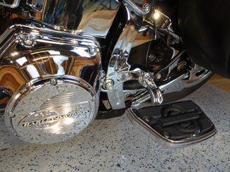 2004 Harley-Davidson Softail® Heritage Softail® Classic Anaheim, California 10