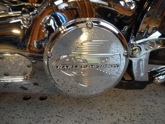 2004 Harley-Davidson Softail® Heritage Softail® Classic Anaheim, California 11