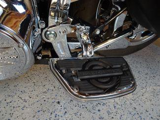 2004 Harley-Davidson Softail® Heritage Softail® Classic Anaheim, California 12