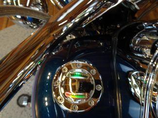 2004 Harley-Davidson Softail® Heritage Softail® Classic Anaheim, California 30