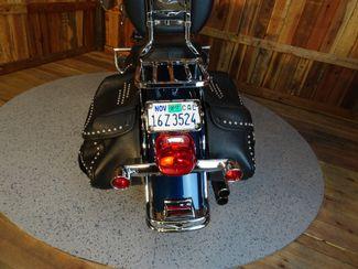 2004 Harley-Davidson Softail® Heritage Softail® Classic Anaheim, California 34