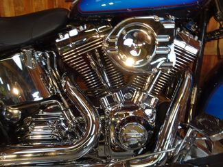 2004 Harley-Davidson Softail® Heritage Softail® Classic Anaheim, California 5
