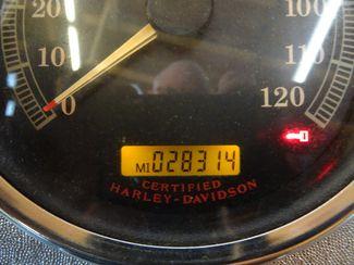 2004 Harley-Davidson Softail® Springer® Softail® Anaheim, California 16