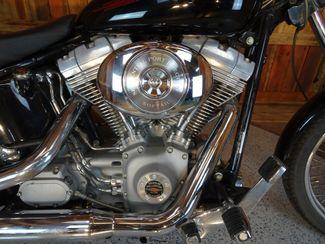 2004 Harley-Davidson Softail® Springer® Softail® Anaheim, California 3