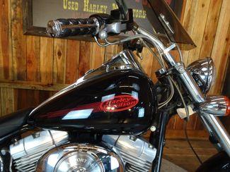 2004 Harley-Davidson Softail® Springer® Softail® Anaheim, California 4