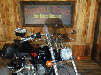 2004 Harley-Davidson Softail® Springer® Softail® Anaheim, California 5