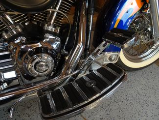 2004 Harley-Davidson Softail® Heritage Anaheim, California 7