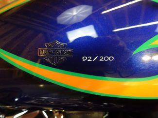 2004 Harley-Davidson Softail® Heritage Anaheim, California 3