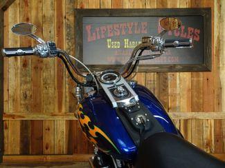 2004 Harley-Davidson Softail® Heritage Anaheim, California 16