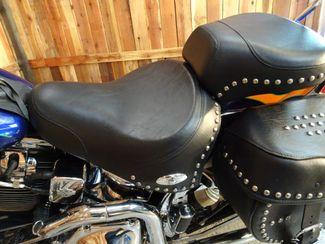 2004 Harley-Davidson Softail® Heritage Anaheim, California 17