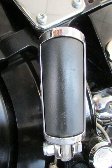 2004 Harley-Davidson Softail® Standard Arlington, Texas 12