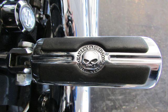 2004 Harley-Davidson Softail® Standard Arlington, Texas 13