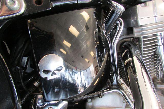 2004 Harley-Davidson Softail® Standard Arlington, Texas 15