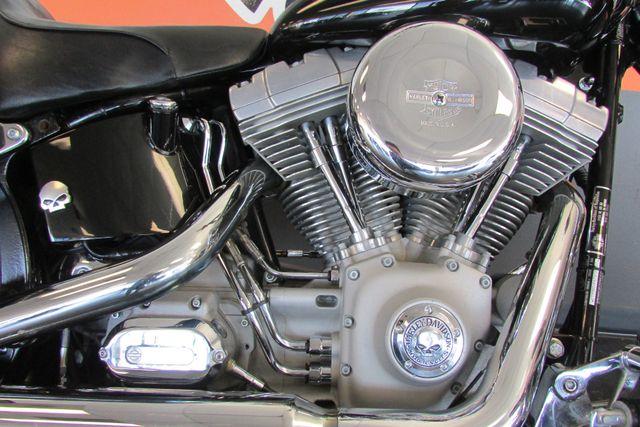 2004 Harley-Davidson Softail® Standard Arlington, Texas 17
