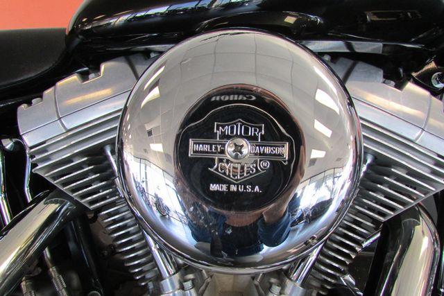 2004 Harley-Davidson Softail® Standard Arlington, Texas 20