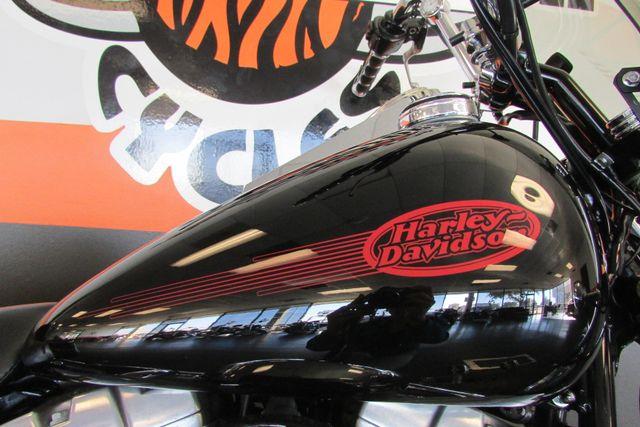 2004 Harley-Davidson Softail® Standard Arlington, Texas 21