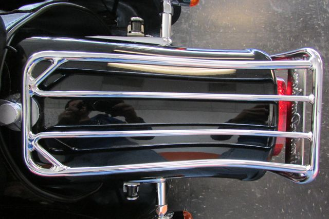 2004 Harley-Davidson Softail® Standard Arlington, Texas 23