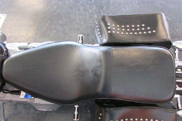 2004 Harley-Davidson Softail® Standard Arlington, Texas 24