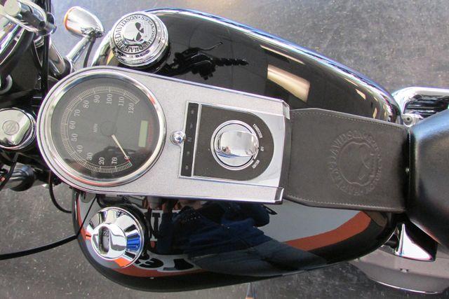 2004 Harley-Davidson Softail® Standard Arlington, Texas 25