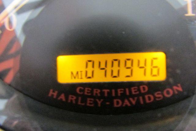 2004 Harley-Davidson Softail® Standard Arlington, Texas 26
