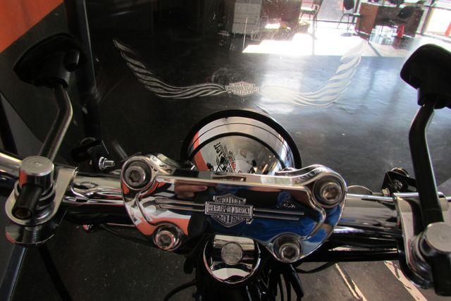 2004 Harley-Davidson Softail® Standard Arlington, Texas 27