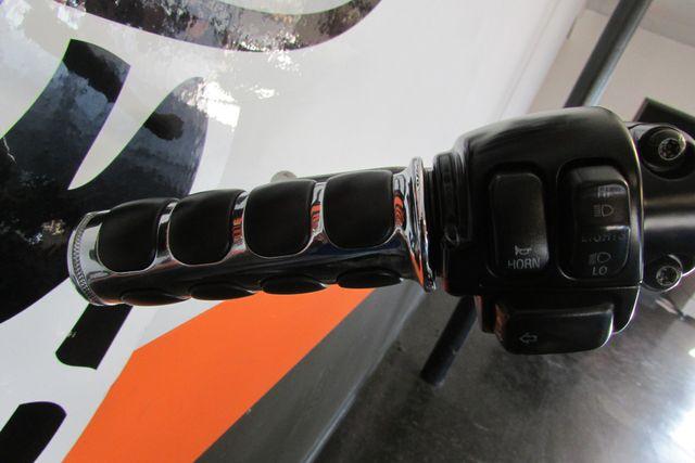 2004 Harley-Davidson Softail® Standard Arlington, Texas 28