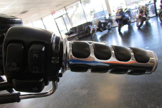 2004 Harley-Davidson Softail® Standard Arlington, Texas 29