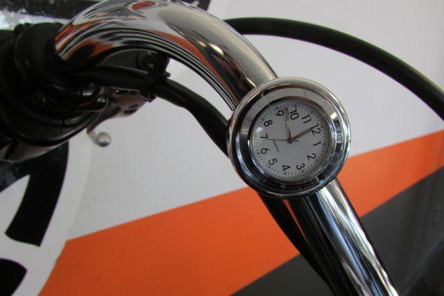 2004 Harley-Davidson Softail® Standard Arlington, Texas 30