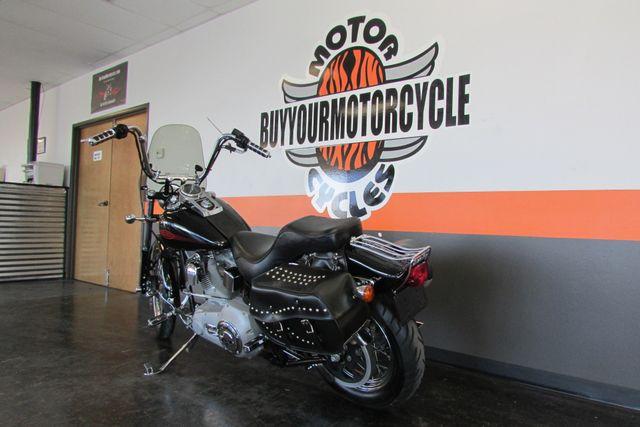 2004 Harley-Davidson Softail® Standard Arlington, Texas 33