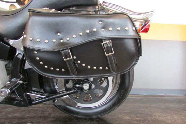 2004 Harley-Davidson Softail® Standard Arlington, Texas 34