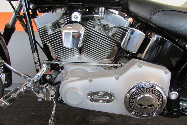 2004 Harley-Davidson Softail® Standard Arlington, Texas 39