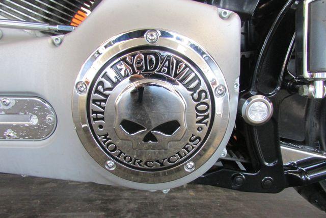 2004 Harley-Davidson Softail® Standard Arlington, Texas 40