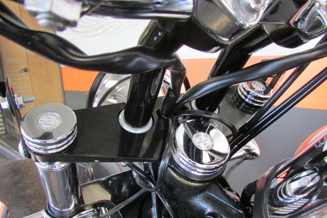 2004 Harley-Davidson Softail® Standard Arlington, Texas 42