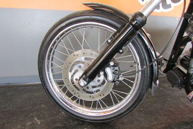 2004 Harley-Davidson Softail® Standard Arlington, Texas 43