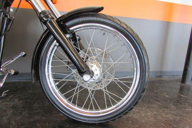 2004 Harley-Davidson Softail® Standard Arlington, Texas 6